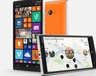 Nokia Lumia 930 - na ten smartfon czekały tłumy