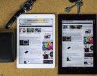 Android vs iOS jaki dobry tablet Xperia Z2 czy iPad Air