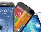 dobry smartfon jaki telefon kupić smartfon do 1000 zlotych telefon do 1000 złotych