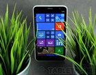 Nokia Lumia 1320 w naszych rękach. Co chcecie wiedzieć?