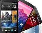 dobry smartfon jaki telefon kupić smartfon do 1500 zlotych telefon do 1500 złotych