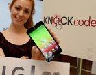 4-rdzeniowy procesor Android 4.4.1 KitKat