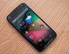 4-rdzeniowy procesor Android 4.4.3 KitKat ARM Qualcomm Snapdragon 800