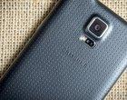 fotografia mobilna Galaxy S5 jakość zdjęć Samsung Galaxy S5 aparat test aparatu