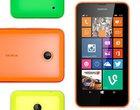 Nokia Lumia 630 w Polsce Nokia Lumia 630 wyceniona polska cena sprzedaż rozpoczęta