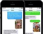 Apple karze użytkowników porzucających iPhone'y, czyli problemów z iMessage ciąg dalszy