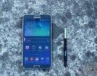 Samsung SM-N910 to Galaxy Note 4. Premiera w Verizon i T-Mobile