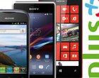 abonament w Plus Huawei Ascend Y530 w Plus Nokia Lumia 520 w Plus oferta Plus Plus KAZAM 4 w Plus Plus Mix Samsung Galaxy Trend Plus w Plus smartfon dla dziecka smartfon w Plus telefon dla dziecka telefon w Plus
