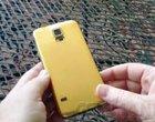 Android 4.4.3 KitKat AnTuTu Qualcomm Snapdragon 801