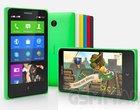 2-rdzeniowy procesor Android 4.3 Jelly Bean AnTuTu Snapdragon 200