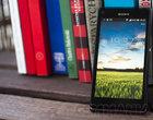 4-rdzeniowy procesor android 4.4.2 KiTKat ARM Qualcomm Snapdragon 400 GFXBench
