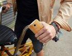 Nadchodzi Motorola Moto X z 64 GB pamięci