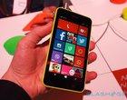 Nokia Rise to Nokia Lumia 530. Będzie specjalna wersja dla T-Mobile?