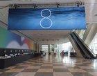 7 koncepcyjnych nowości iOS 8 na wideo