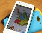 jaki telefon dla dziecka różne kolorowy obudowy smartfon do 300 złotych