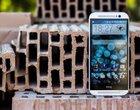 HTC: Android L dla rodziny One niebawem po premierze