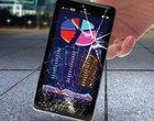 jak wyczyścić obudowę ubezpieczenie telefonu zalany smartfon zarysowania