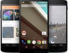 Android L jest bardziej przyjazny audiofilom