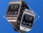 inteligentne zegarki konkursy programowanie Tizen