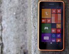 dobry telefon do 600 zł tani smartfon z Windows Phone telefon z Windows Phone 8.1