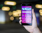 Android L ARM Qualcomm Snapdragon 810