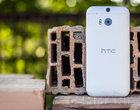 Android 4.4.3 Kitkat dla HTC One M8 z Europy