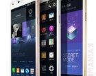 4-rdzeniowy procesor android 4.4.2 KiTKat GFXBench Qualcomm Snapdragon 805