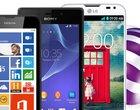abonament w Play Alcatel OneTouch Idol 2 mini S w Plus dobra cena w Play HTC Desire 610 w Play LG L90 w Play Nokia Lumia 630 w Play oferta play smartfon na raty smartfon w Play Sony Xperia M2 w Play telefon w Play