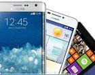 IFA 2014. najlepsze smartfony na IFA 2014 najlepszy phablet najlepszy smartfon najlepszy smartfon 2014 smartfony na IFA 2014