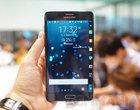 Samsung Galaxy Note 4 oraz Note Edge w przedsprzedaży
