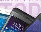 10 najlepszych smartfonów do 1000 złotych 10 najlepszych telefonów do 1000 złotych dobry phablet dobry smartfon dobry telefon jaki telefon kupić smartfon do 1000 zlotych telefon do 1000 złotych