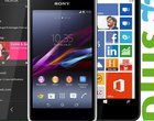 """abonament w Plus dobra cena w Plus LG L50 w Plus Nokia Lumia 530 w Plus Nokia X w Plus oferta Plus Samsung Galaxy Trend w Plus smartfon w Plus smartfon z ekranem 4"""" Sony Xperia E1 w Plus telefon w Plus telefon z ekranem 4"""""""