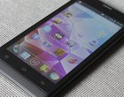 tani telefon z Androidem telefon dla dziecka telefon do 400 zł