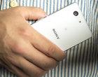 abonament w Play oferta play przedsprzedaż Sony Xperia Z3 smartfon w Play Sony SmartBand w prezencie Sony Xperia Z3 w Play telefon w Play