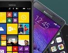 10 najlepszych smartfonów 10 najlepszych telefonów najlepsze na rynku najlepszy phablet najlepszy smartfon