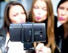 Sesja z LG G3: finał konkursu Ultrafast & Beauty