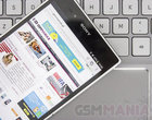 android 4.4.2 KiTKat ARM Qualcomm Snapdragon 810