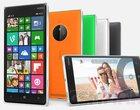 Sprzedaż Nokia Lumia 830 na polskim rynku rozpoczęta