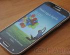 13-megapikselowy aparat 4-rdzeniowy procesor abonament w Play android 4.4.2 oferta play Qualcomm Snapdragon 600 Samsung Galaxy S4 Value Edition w Play smartfon w Play telefon w Play
