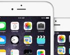 iPhone 6 i iPhone 6 Plus u operatorów. Przegląd ofert