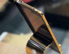 Adreno 420 Qualcomm Snapdragon 805 Samsung Exynos 5433