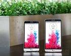 4-rdzeniowy procesor 5-calowy wyświetlacz 8-megapikselowy aparat abonament w Plus android 4.4.2 KiTKat laserowy autofocus LG G3 s w Plus oferta Plus smartfon w Plus telefon w Plus