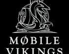 Mobile Vikings poszerza swoją ofertę o pakiety Internetu LTE