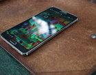 Tak sprawuje się Galaxy Note 3 z Androidem 5.0! (wideo)