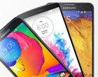 Ranking telefonów i smartfonów