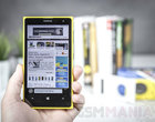 abonament w Orange android 4.4 kitkat LG F70 w Orange niższa cena Nokia Lumia 1020 w Orange Nokia Lumia 530 w Orange Nokia Lumia 635 w Orange Nokia Lumia 735 w Orange Nokia Lumia 925 w Orange okazja w Orange smartfon w Orange smartfon w prezencie Szalone dni telefon w Orange Windows Phone 8.1