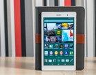 frontowe głośniki w tablecie mały tablet z Androidem najlepszy tablet 2014 Sony Xperia Z3 Tablet Compact cena Sony Xperia Z3 Tablet Compact opinie Sony Xperia Z3 Tablet Compact recenzja Wodoodporny tablet wodoszczelny tablet wydajny tablet z Androidem