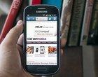 Promocja | Samsung Galaxy S III mini taniej o 100 złotych