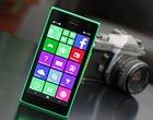 Nokia Lumia 735 - test telefonu