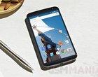 Motorola Nexus 6 debiutuje w Polsce!